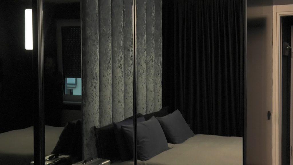 spavaća-soba-muški-stan-domnakvadrat