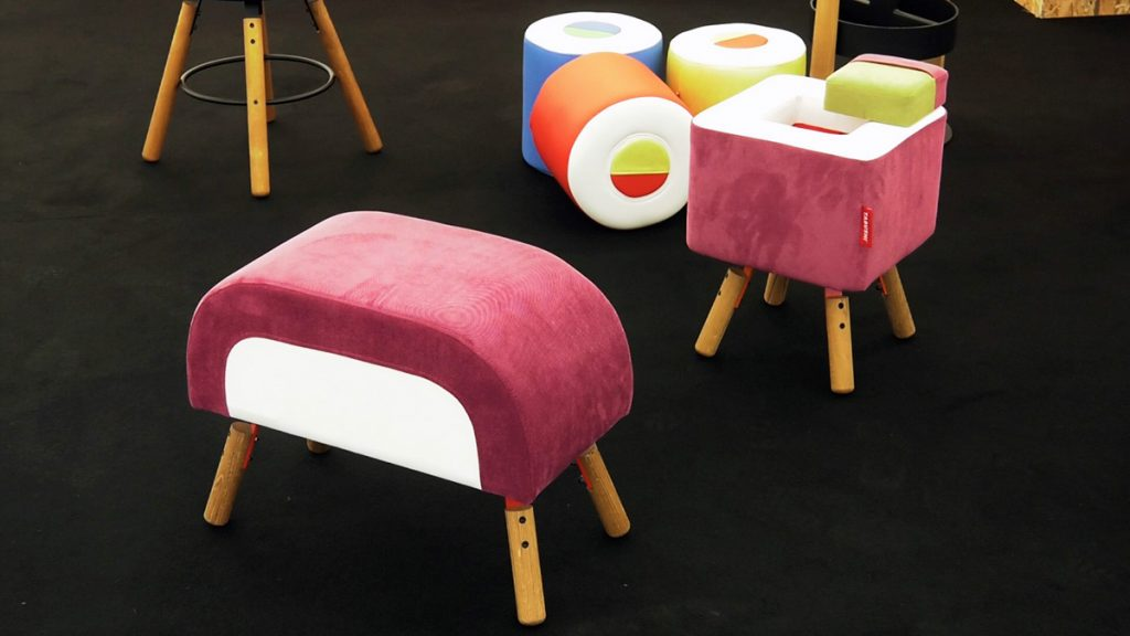 sushi-tabure-domnakvadrat