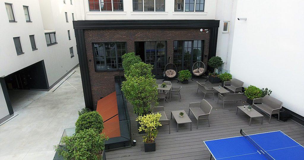 terasa-renovirane-zgrade-domnakvadrat