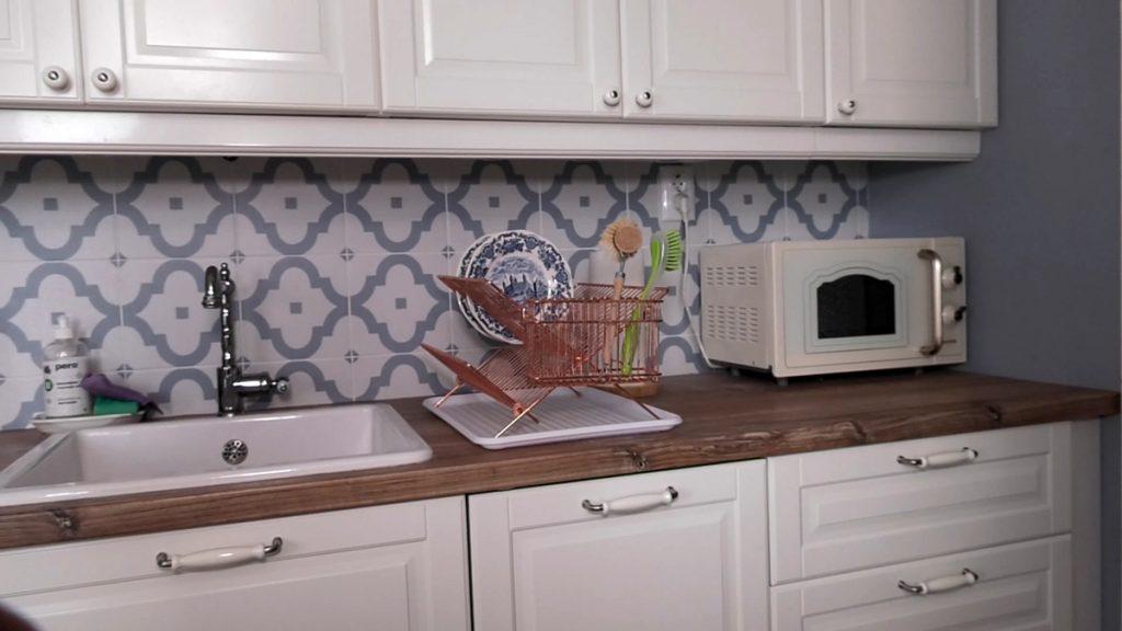 retro-elementi-kuhinja-stan-domnakvadrat