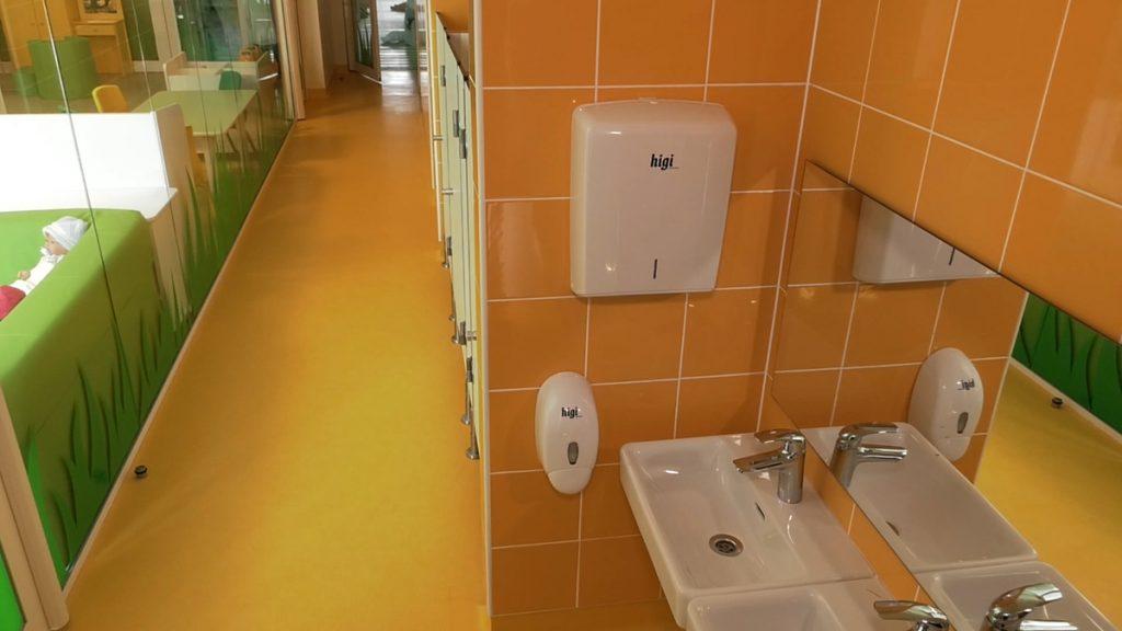 wc-dječji-nzeb-domnakvadrat