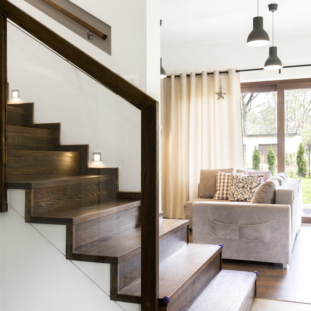 drvene-stepenice-moderne-domnakvadrat