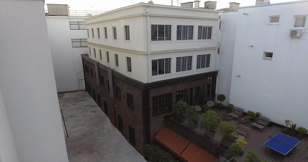 vanjština-renovirane-zgrade-domnakvadrat