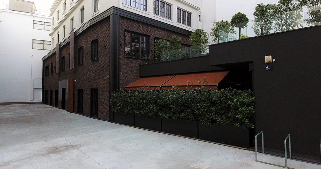 prizemlje-renovirane-zgrade-domnakvadrat
