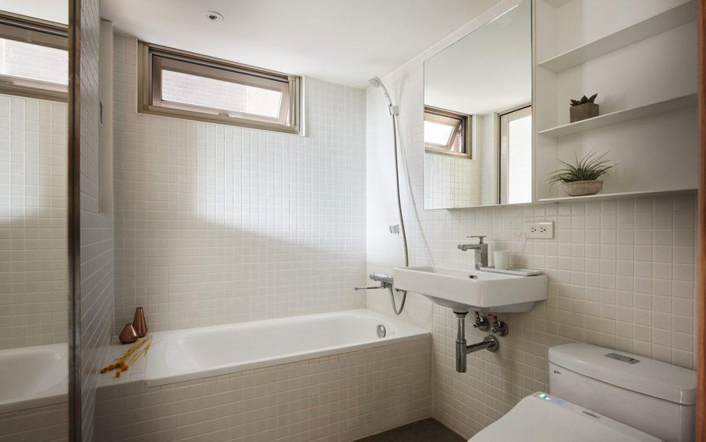 kupaonica-bijela-stan-tajvan-domnakvadrat