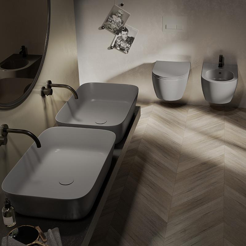 umivaonici-bijeli-kupaonica-petrokov-domnakvadrat