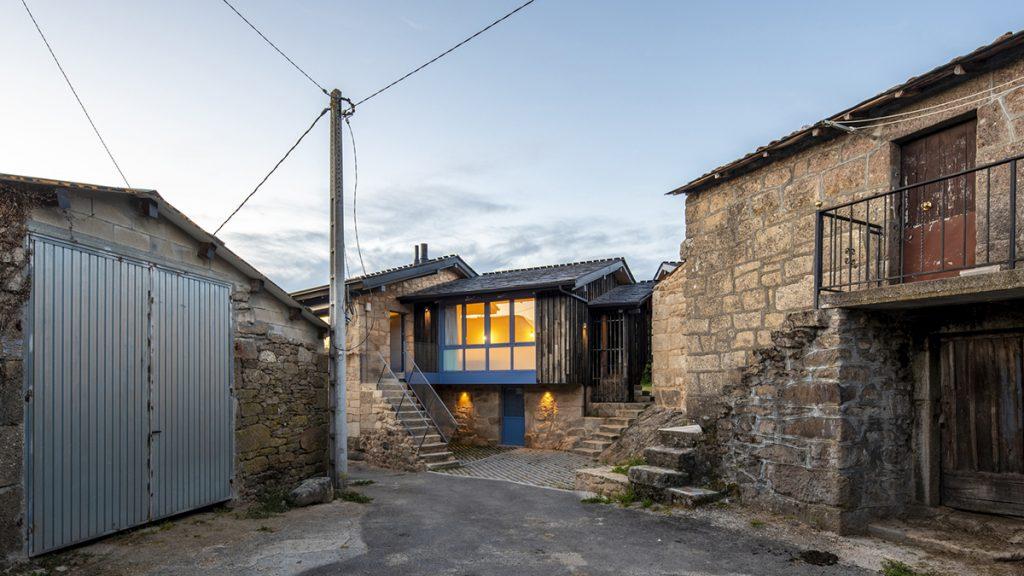 kamena-kuća-izvana-španjolska-domnakvadrat