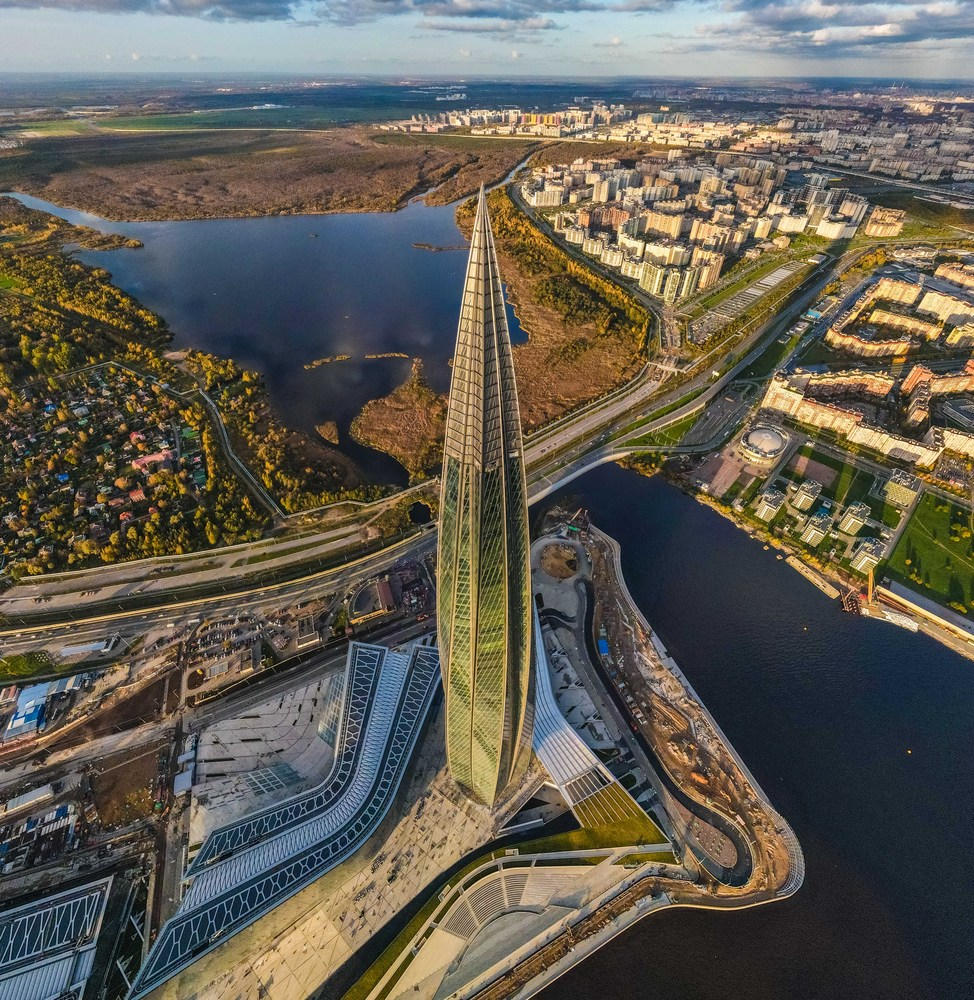 lakhta-centar-rusija-domnakvadrat