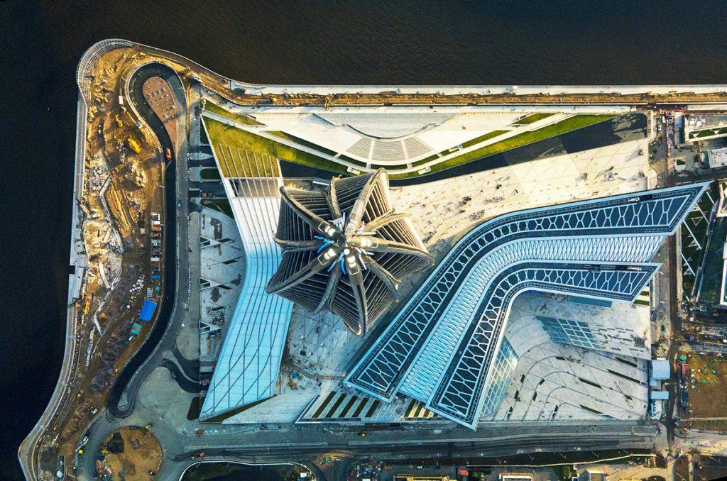 lakhta-centar-oblik-plamena-najviši-neboder-u-europi-domnakvadrat