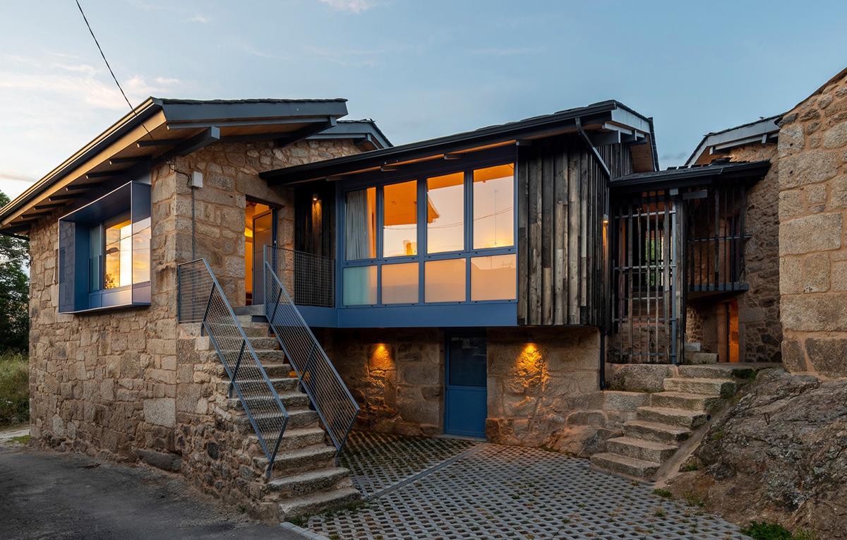 obnovljena-kamena-kuća-španjolska-domnakvadrat