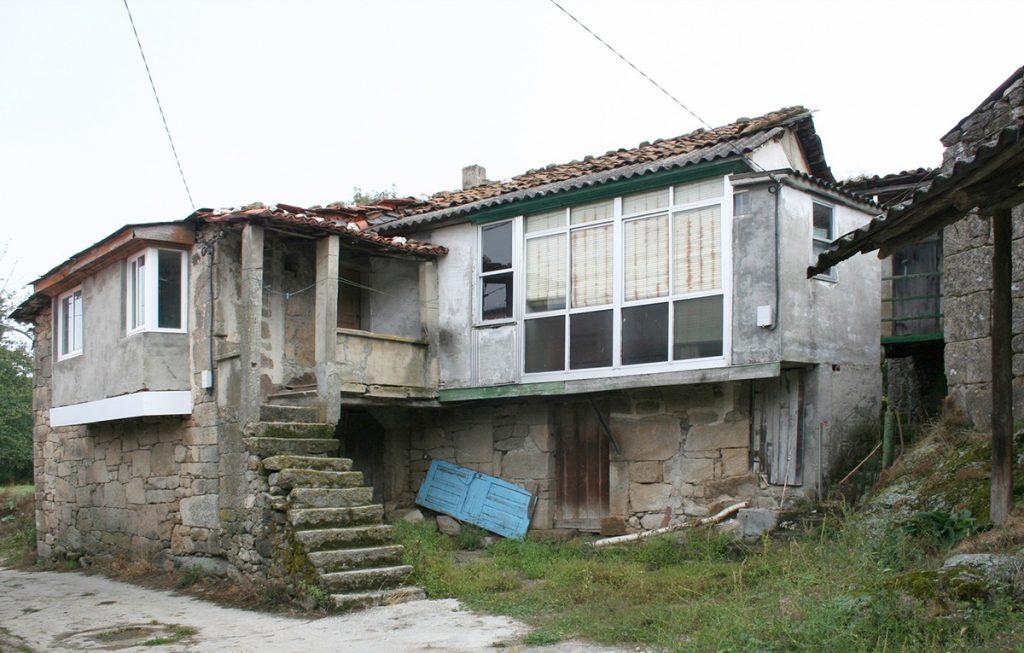 kuća-prije-obnove-španjolska-domnakvadrat