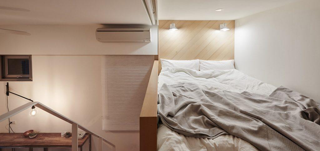 krevet-galerija-stan-tajvan-domnakvadrat