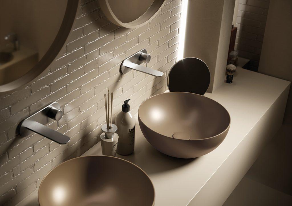 umivaonici-bež-kupaonica-petrokov-domnakvadrat