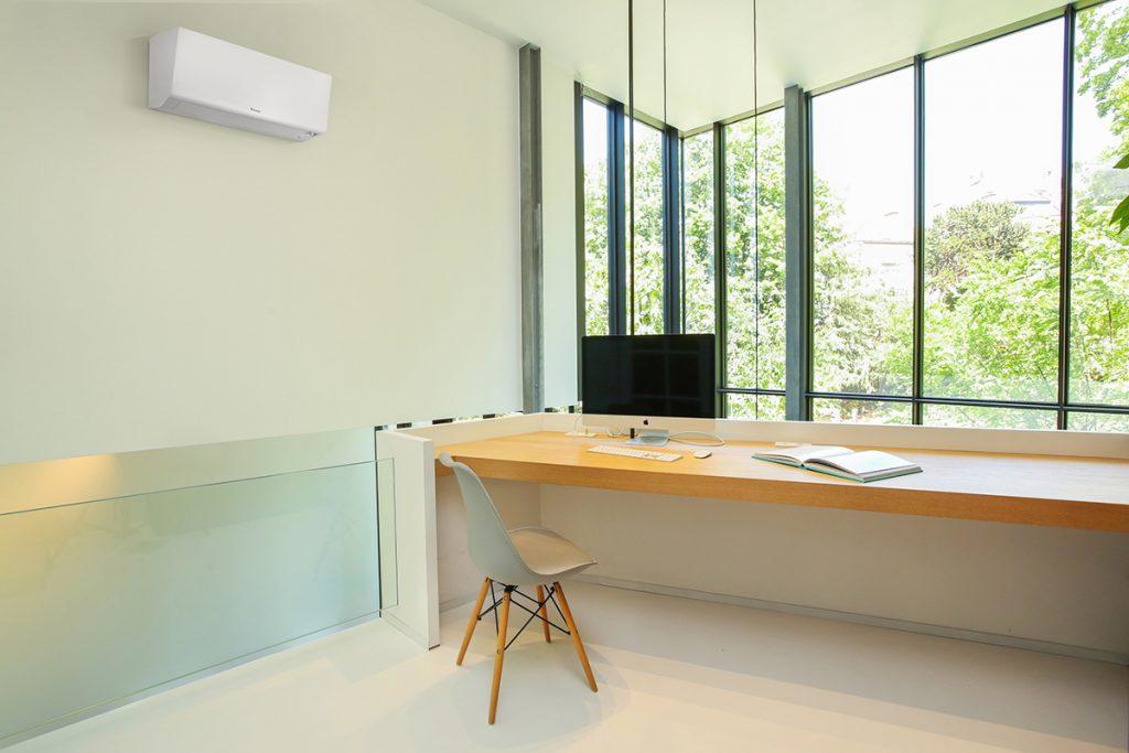 klima-u-radnom-prostoru-perfera-domnakvadrat