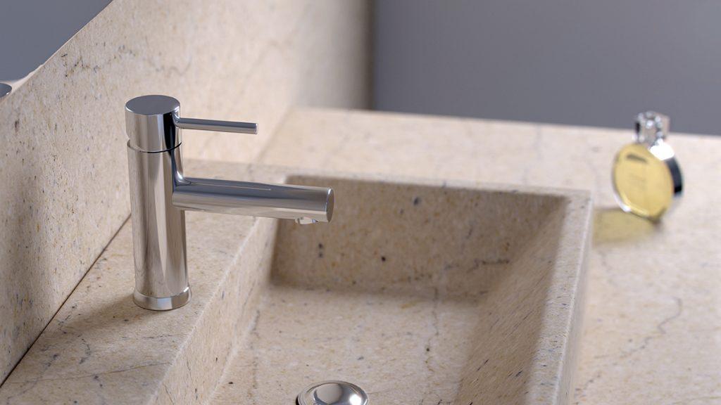 moderna-slavina-lavabo-herz-unitas-petrokov-domnakvadrat