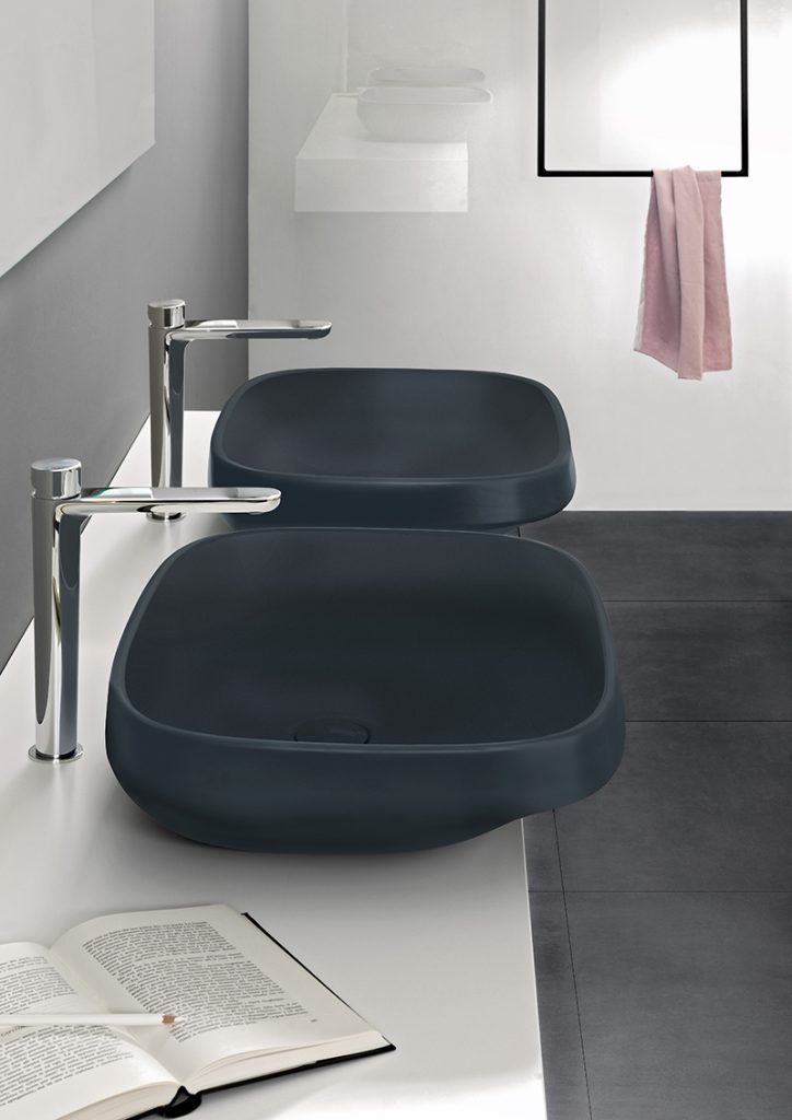 crni-ovalni-umivaonici-kupaonica-petrokov-domnakvadrat