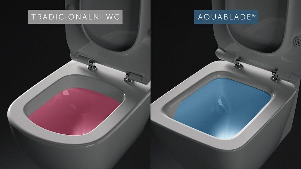 wc-školjke-aquablade-ideal-standard-petrokov-domnakvadrat