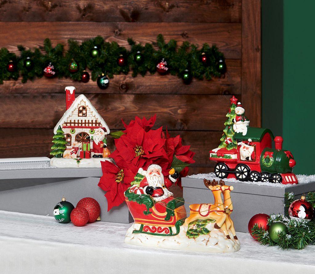 božićni-ukrasi-keramički-lesnina-xxxl-domnakvadrat
