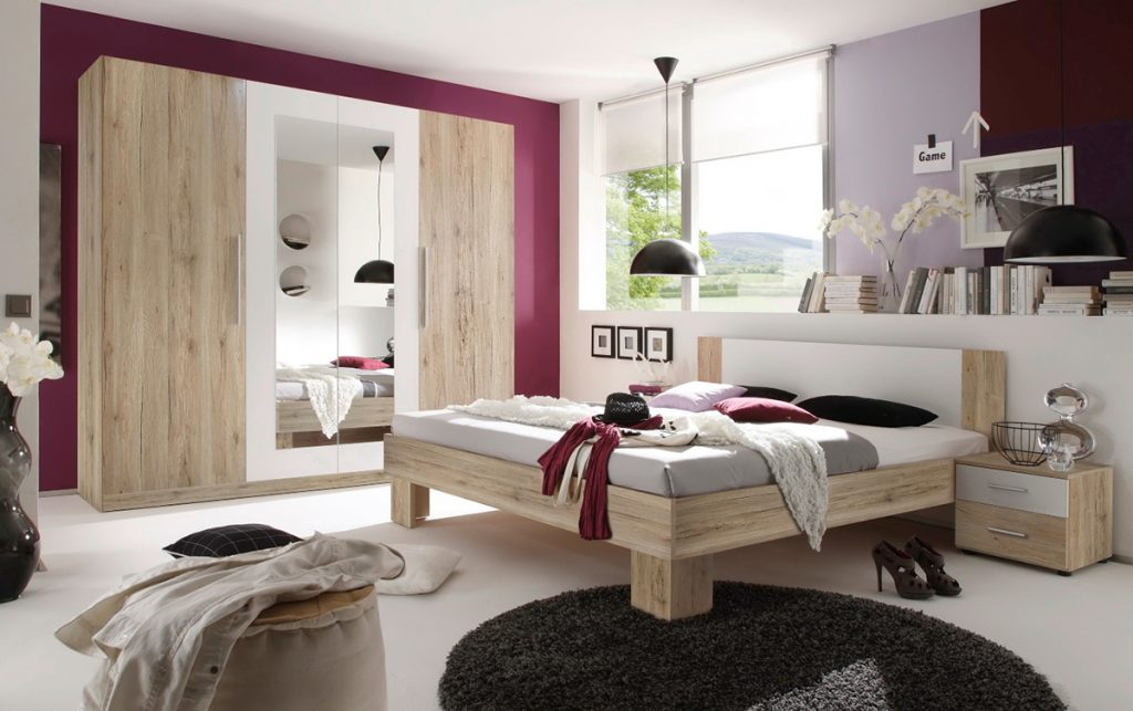 spavaća-soba-drvo-lesnina-xxxl-domnakvadrat