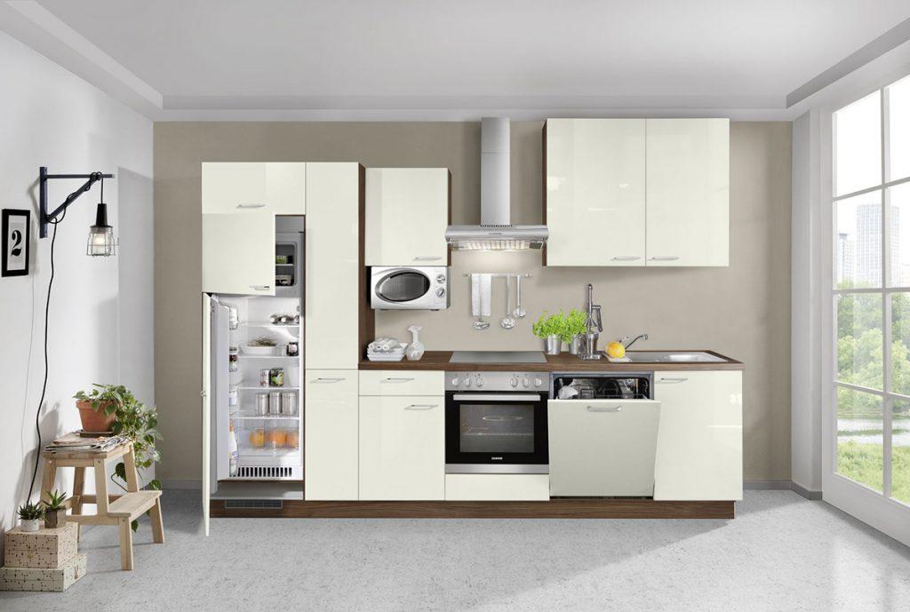 kuhinjski-blok-bijeli-lesnina-xxxl-domnakvadrat
