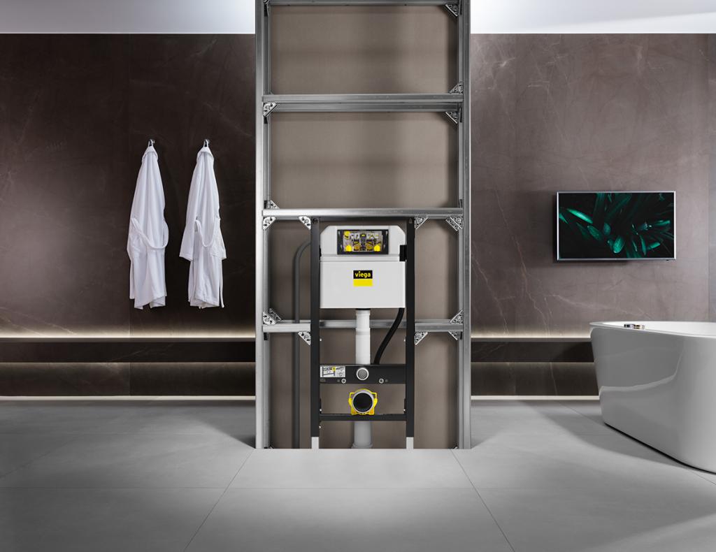 instalacija-zid-kupaonica-viega-petrokov-domnakvadrat