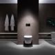 moderna-kupaonica-viega-petrokov-domnakvadrat