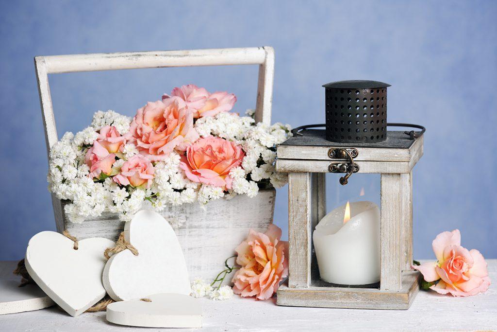 cvijeće-svijećnjak-bijelo-domnakvadrat