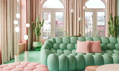 dnevni-boravak-sofa-stan-nyc-domnakvadrat