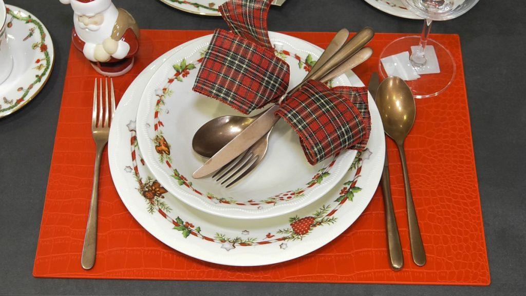 božićni-tanjuri-mobel-land-domnakvadrat