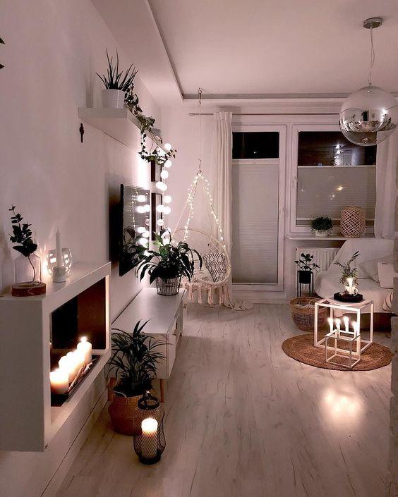 lampice-svijeće-domnakvadrat