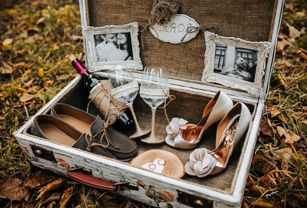kofer-piknik-vjenčanje-domnakvadrat