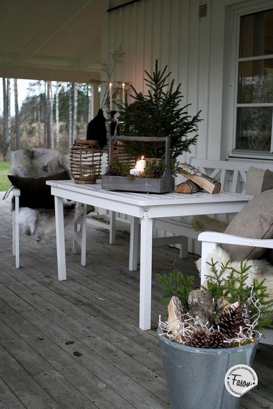 terasa-zima-zimske-dekoracije-domnakvadrat