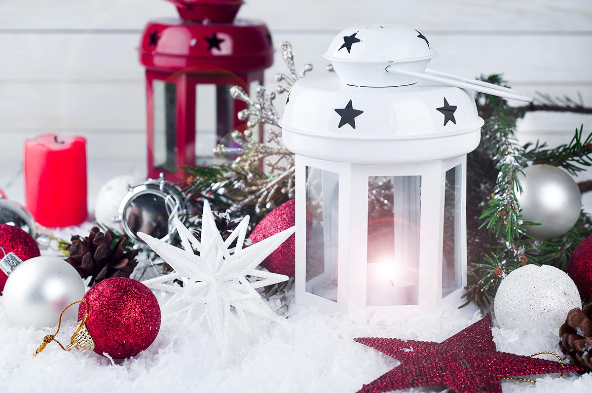božićni-fenjeri-domnakvadrat