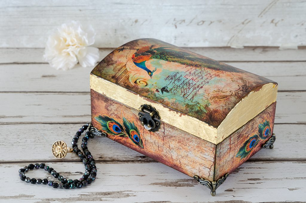 kutija-za-nakit-oslikana-domnakvadrat