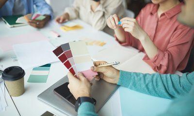 dizajneri-biraju-boje-domnakvadrat