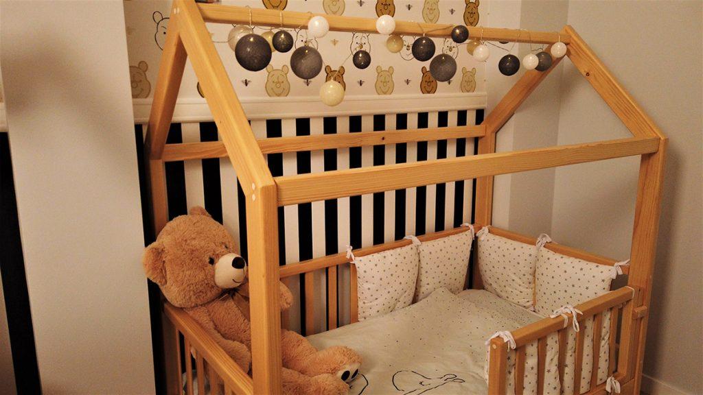 dječji-krevet-stan-banely-domnakvadrat