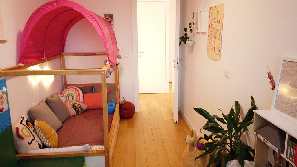 dječja-soba-stan-trešnjevka-domnakvadrat