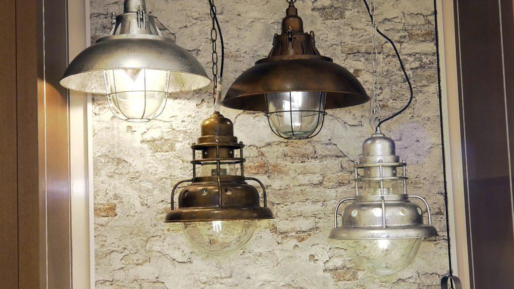 lampe-industrijski-stil-mobel-land-domnakvadrat
