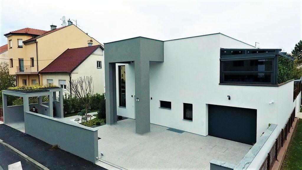 montažna-kuća-ulaz-paović-domnakvadrat