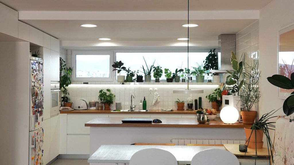 kuhinja-stan-trešnjevka-domnakvadrat