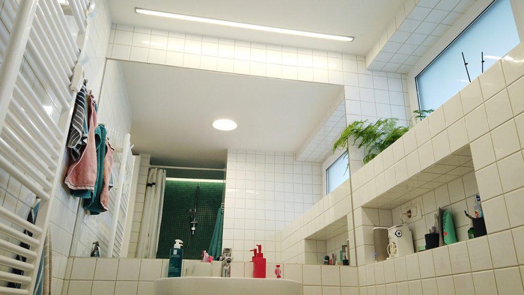 kupaonica-bijela-stan-trešnjevka-domnakvadrat