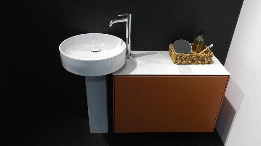 lavabo-ideal-standard-petrokov-domnakvadrat