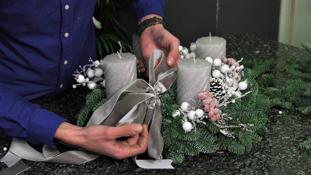 mašna-adventski-vjenčić-andrija-šebek-domnakvadrat