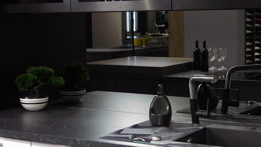 zrcalni-elementi-kuhinja-lesnina-xxxl-domnakvadrat