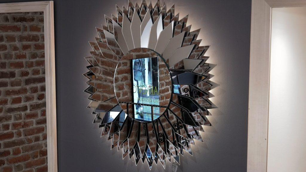 ogledalo-u-obliku-sunca-domnakvadrat