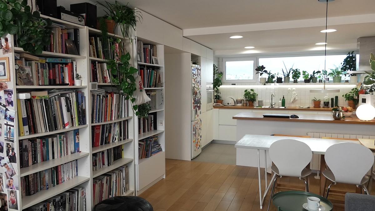 open-space-biblioteka-stan-trešnjevka-domnakvadrat