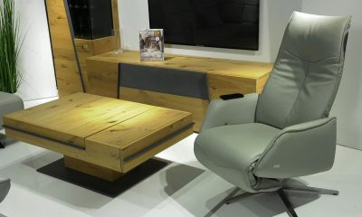 relax-siva-fotelja-lesnina-xxxl-domnakvadrat