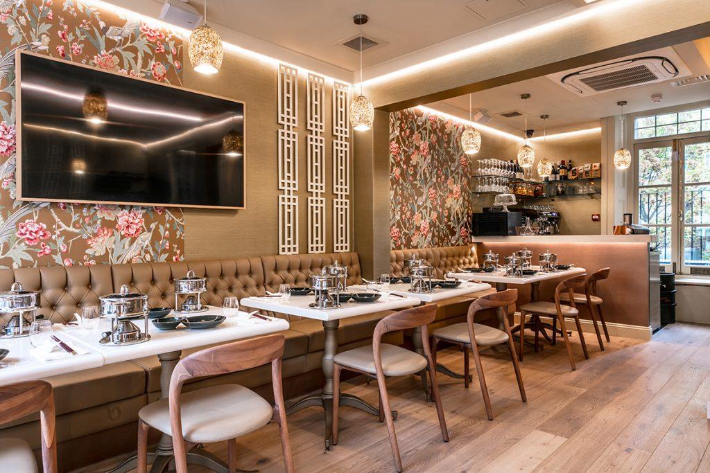 restoran-london-stolci-artisan-tešanj-domnakvadrat