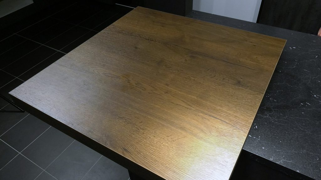 šank-razvlačanje-stol-kuhinja-lesnina-xxxl-domnakvadrat