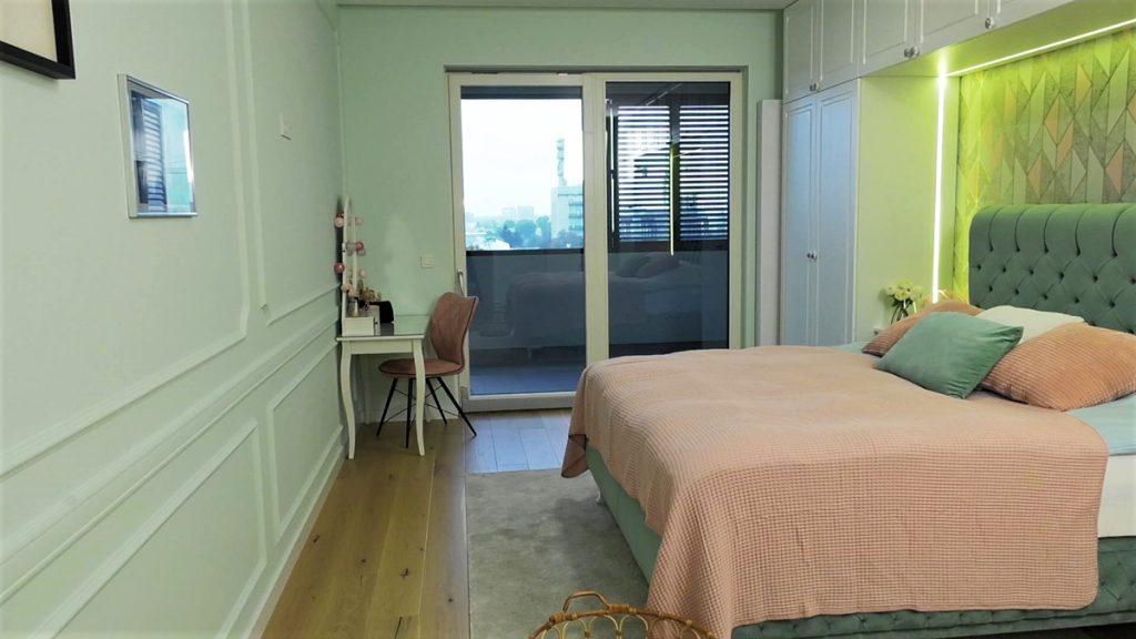 spavaća-soba-štukature-stan-banely-domnakvadrat
